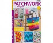 Patchwork Magazin 4/2019