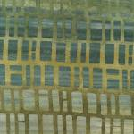 Patchworkstoff Quilt Batikstoff *Paris*