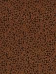 Patchworkstoff Stoff Quilt *Coffee* Braune Kaffeebohnen