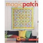 Patchwork Magazin Magic Patch 142 - QUILTS DU SOLEIL 9635152