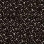 Patchworkstoff Überbreite 147 cm Musiknoten schwarz weiß 080605-201299