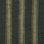 Baumwollstoff Webware Patchworkstoff *Homespun* Streifen grün ocker gestreift DH-H47