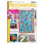 Patchwork Magazin 04/2021