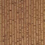 Korkstoff Nähkork Kork von *Mini Bark*18 x 25 Inch Sallie Tomato Pro Lite Cork Baumrinde braun HCFMINI