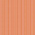 Patchworkstoff *Autumn Stripes Persimmon* Herbst Streifen orange dunkel creme C10827R-PERS