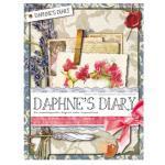 Clayre & Eef, Daphnes Dairy Wohnzeitschrift DDD6-13; September
