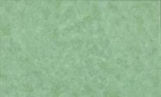 Patchworkstoff Stoff Quilt Spraytime helles waldgrün