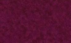 Patchworkstoff Stoff Quilt Spraytime lila