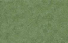 Patchworkstoff Stoff Quilt Spraytime helles oliv