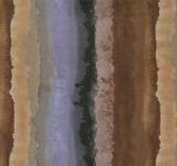 Patchworkstoff mit Streifen, Candy Corner Mocha