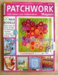 Patchwork Magazin 5/2013
